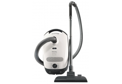 Miele - 41BAN030USA - Canister Vacuums