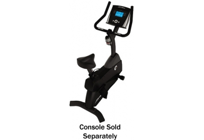Life Fitness - C1XX000203 - Exercise Bikes