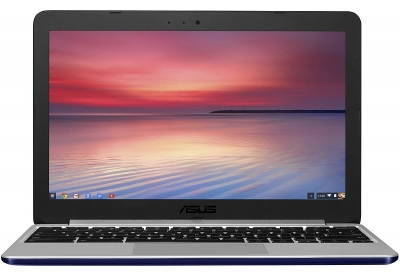 ASUS - C201PA-DS02 - Laptops / Notebook Computers