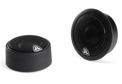 JL Audio - C2-075ct - Car Speaker Accessories