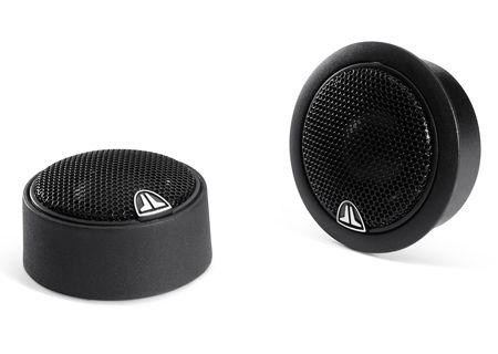 JL Audio - C2-075ct - Car Speaker Accessories