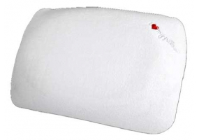 I-Love-My-Pillow - C13M3BX - Bed Sheets & Bed Pillows