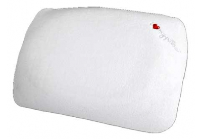 I-Love-My-Pillow - C13M3BX - Pillows