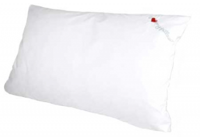 I-Love-My-Pillow - C13P703BX - Bed Sheets & Bed Pillows