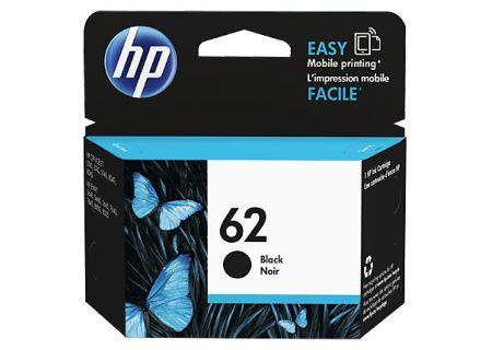 HP - C2P04AN#140 - Printer Ink & Toner
