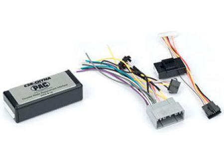 PAC Audio - C2R-CHYNA - Car Harness