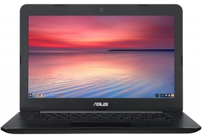 ASUS - C300MA-DB01 - Laptops & Notebook Computers