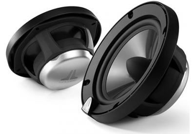 JL Audio - C3-525 - 5 1/4 Inch Car Speakers