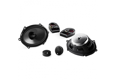 JL Audio - C3-570 - 5 x 7 Inch Car Speakers