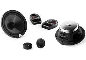 JL Audio - C3-650 - 6 1/2 Inch Car Speakers
