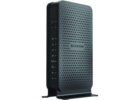 Netgear - C3700 - Wireless Routers