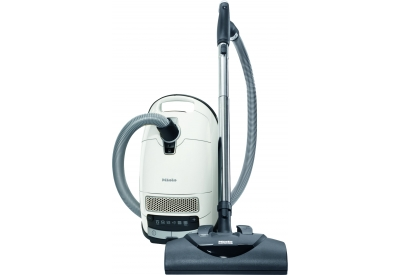 Miele - 41GEE034USA - Canister Vacuums