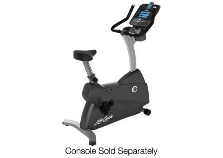 Life Fitness C3 Lifecycle - C3XX000104