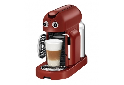 Nespresso - C500RE - Coffee Makers & Espresso Machines