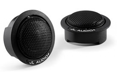 JL Audio - C5-075CT - Car Speaker Accessories