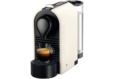 Nespresso - C50USCW - Coffee Makers & Espresso Machines