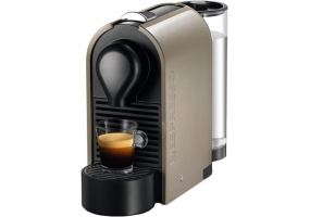 Nespresso - C50USTP - Coffee Makers & Espresso Machines