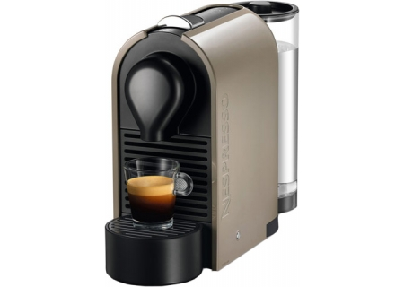 Nespresso - C50USTP - Coffee Makers & Espresso Machines