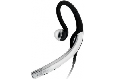 Jabra - C510 - Hands Free Headsets Including Bluetooth