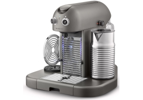 Nespresso - C520TI - Coffee Makers & Espresso Machines