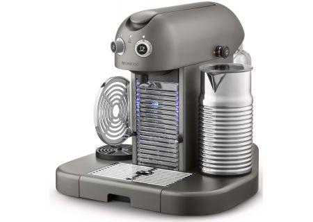 Nespresso - C520TI - Coffee Makers & Espresso Machines