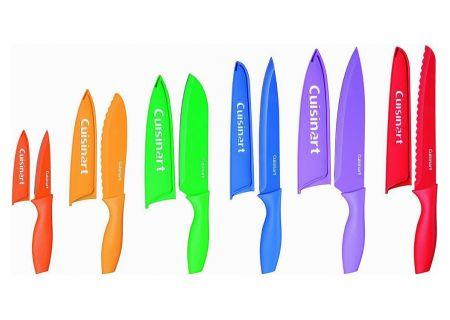 Cuisinart - C55-01-12PCKS - Knife Sets