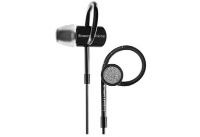 Bowers & Wilkins - C5BS2 - Earbuds & In-Ear Headphones