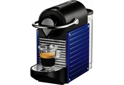 Nespresso - C60BL - Coffee Makers & Espresso Machines