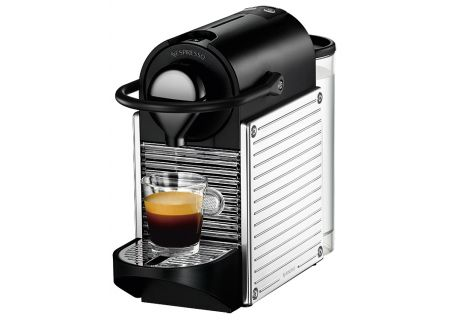 Nespresso - C60USSSNE - Coffee Makers & Espresso Machines
