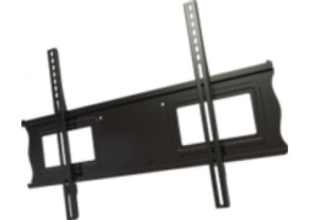 "Crimson Ceiling Mount  & Universal Screen Adapter For 37 ""- 75 "" Screens - C63"