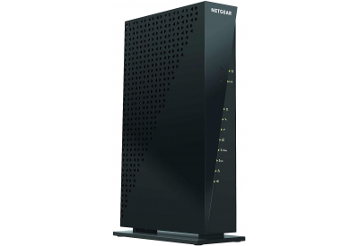 Netgear - C6300 - Wireless Routers