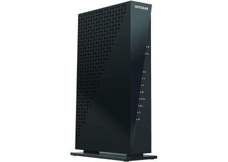 Netgear - C6300 - Wireless Routers