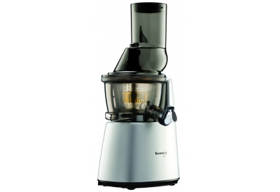 Kuvings - C7000S - Juicers