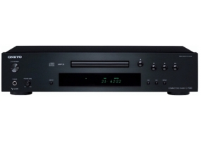Onkyo - C7030 - CD Players and Recorders