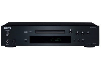 Onkyo - C7030 - CD Players