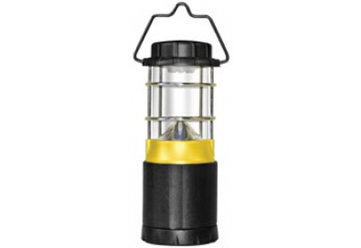 Coast - C7040CP - Flashlights
