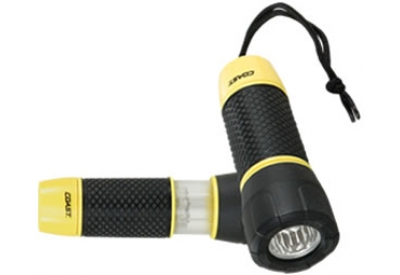 Coast - C7044CP - Flashlights