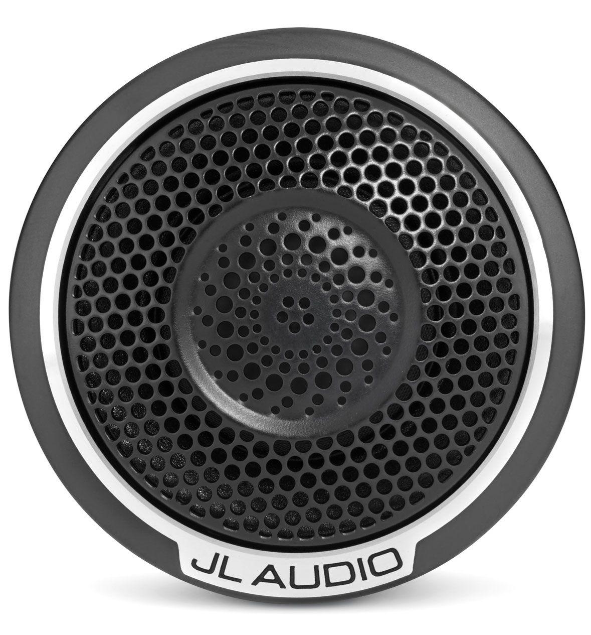 JL Audio Single 1