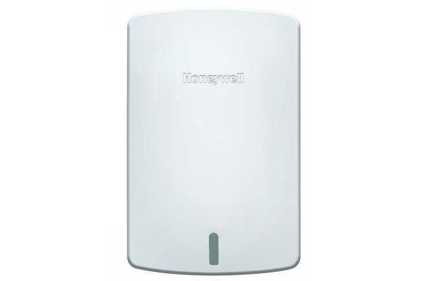 Honeywell Wireless Indoor Temperature Sensor  - C7189R1004