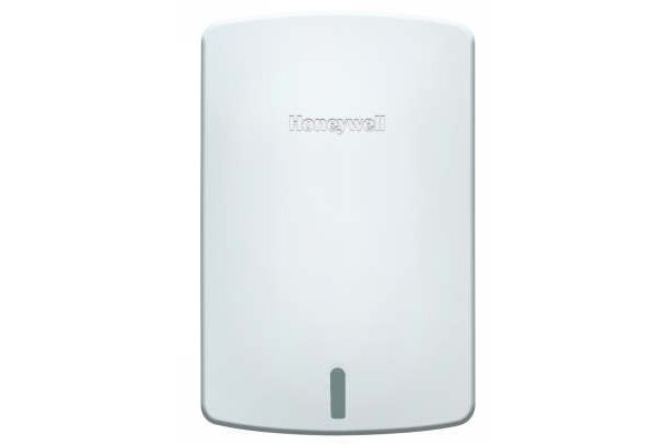 Large image of Honeywell Wireless Indoor Temperature Sensor  - C7189R1004