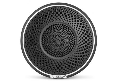 "JL Audio Single 3.5"" Component Midrange Speaker - 99758"