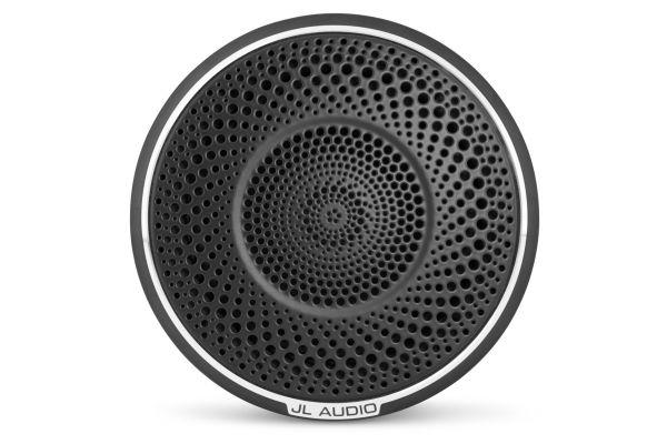 "Large image of JL Audio Single 3.5"" Component Midrange Speaker (Each) - 99758"