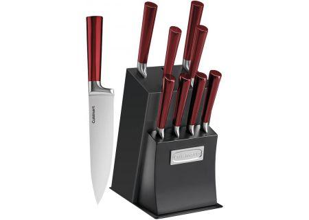 Cuisinart - C77RB-11P - Knife Sets