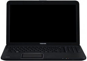 Toshiba - C855-S5319 - Laptop / Notebook Computers