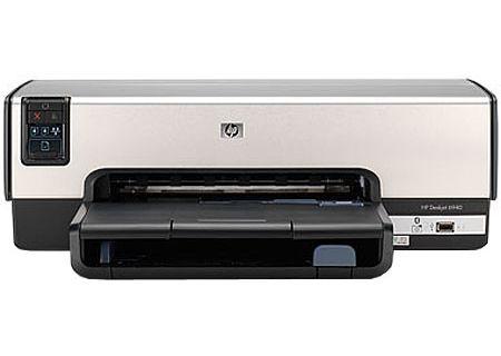 HP - C8970A-B1H - Printers & Scanners
