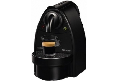 Nespresso - C91 - Coffee Makers & Espresso Machines