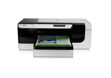 HP - C9297A - Printers & Scanners