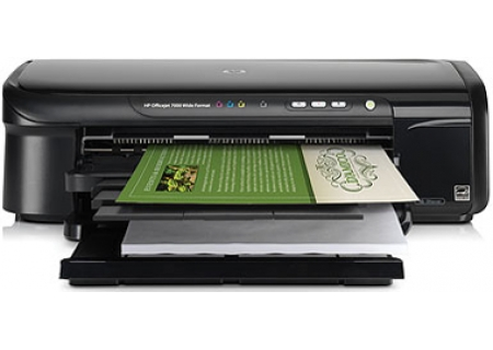 HP - C9299A - Printers & Scanners
