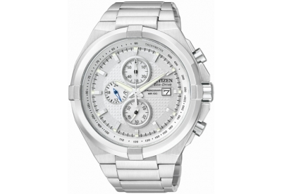 Citizen - CA0010-50A - Mens Watches