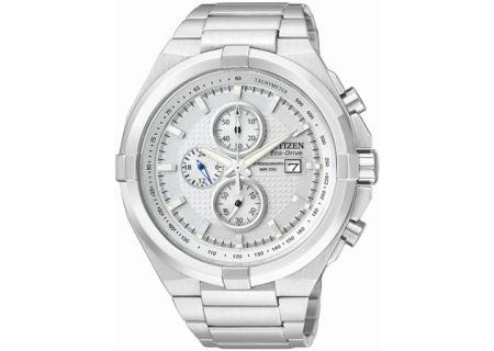 Citizen - CA0010-50A - Mens Watches